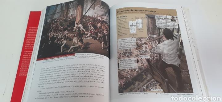Libros de segunda mano: EPISODIOS NACIONALES,BENITO PEREZ GALDOS - Foto 4 - 202808370