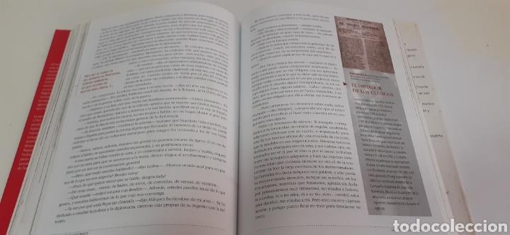 Libros de segunda mano: EPISODIOS NACIONALES,BENITO PEREZ GALDOS - Foto 6 - 202808370