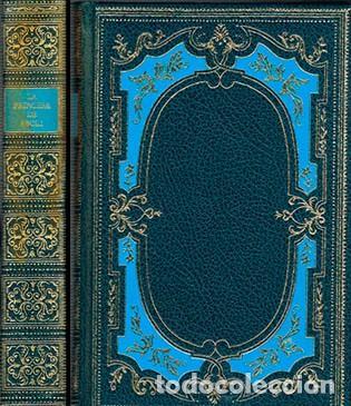 GASPAR MURO, LA PRINCESA DE EBOLI (Libros de Segunda Mano - Historia Antigua)