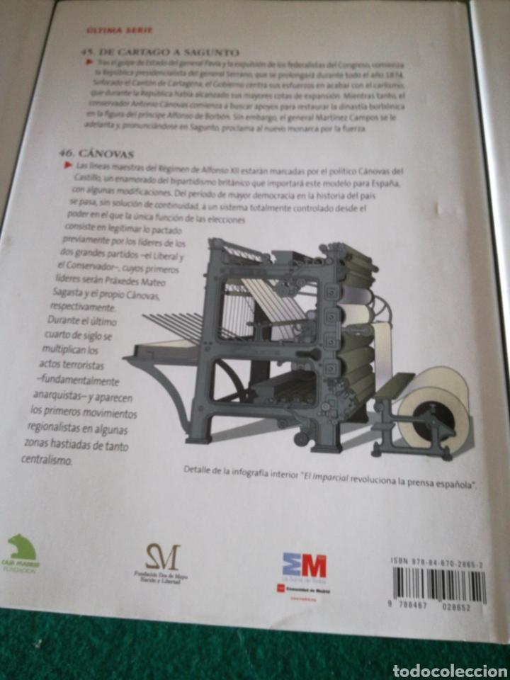 Libros de segunda mano: BENITO PÉREZ GALDOS - Foto 6 - 205698607