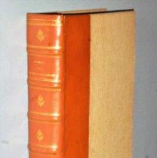 Libros de segunda mano: HISTORIA DEL EMPERADOR CARLOS V. Lote 205887306