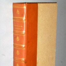 Libros de segunda mano: HECHO DEL CONDESTABLE DON MIGUEL LUCAS DE IRANZO (CRÓNICA DEL SIGLO XV). Lote 206190101