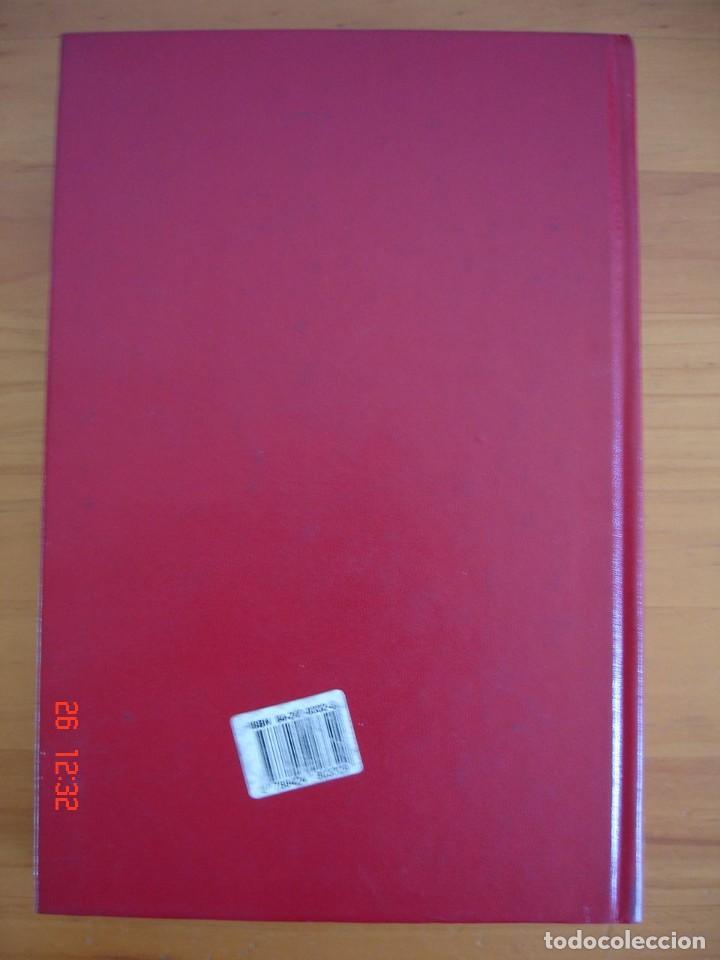 Libros de segunda mano: HISTORIA DE LA EDAD DE PIEDRA - HERMANN MÜLLER KARPE - EDITORIAL GREDOS, 1982 - 1ª EDICIÓN - Foto 2 - 206779870