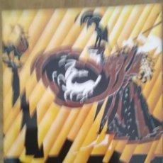 Libros de segunda mano: IMAGENES DE LA ANTIGUA ATENAS RICARDO OLMOS CAARMEN SANCHEZ CERAMICA. Lote 206900917
