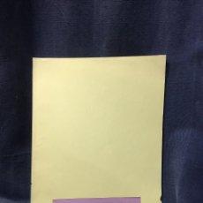 Libros de segunda mano: LEON HERALDICO EN ESCUDO DE LEON VICENTE CASCANTE HERALDICA GENERAL FUENTES ARMAS ESPAÑA SALVAT 30CM. Lote 210937236