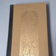 Libros de segunda mano: TESOROS ARTÍSTICOS DE ESPAÑA 1972 POR SELECCIONES READER'S DIGEST ILUSTRADO. Lote 219024718