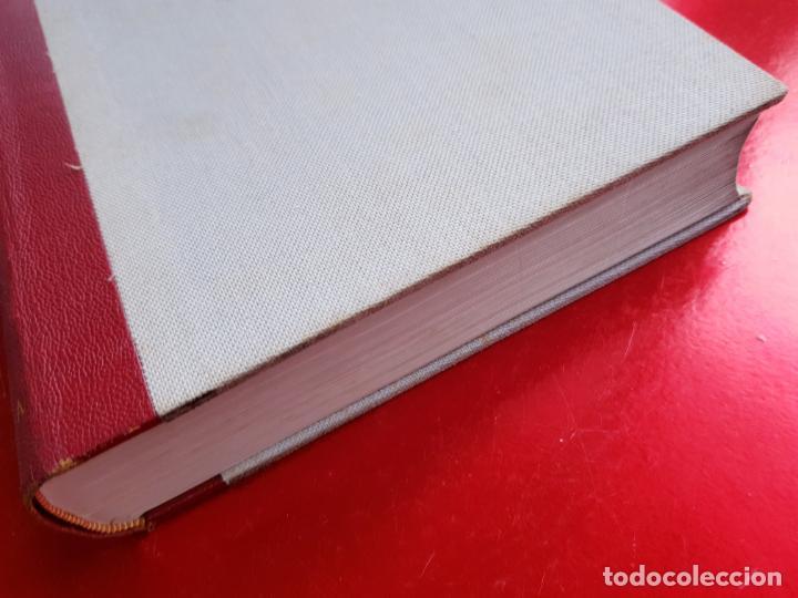 Libros de segunda mano: LIBRO-MITOLOGÍA CLÁSICA ILUSTRADA-SEEMANN-VERGARA EDITORIAL-1960- - Foto 19 - 222179677