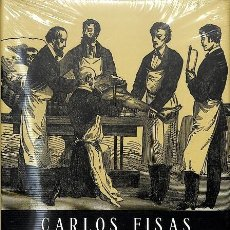 Libros de segunda mano: HISTORIAS DE LA HISTORIA - PRIMERA FASE / PRECINTADO. Lote 222788932