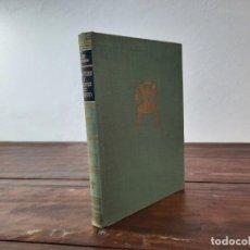 Libros de segunda mano: GRANDEZAS Y MISERIAS DE BIZANCIO - RENE GUERDAN - LUIS DE CARALT, 1964, 1ª EDICIO, BARCELONA. Lote 227989195
