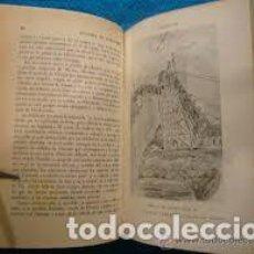 Libros de segunda mano: HISTORIA DE INGLATERRA VICENTE CLAVEL TOMO I DESDE LOS ORÍGENES HASTA EL FINAL DE LA EDAD MEDIA. Lote 228569625
