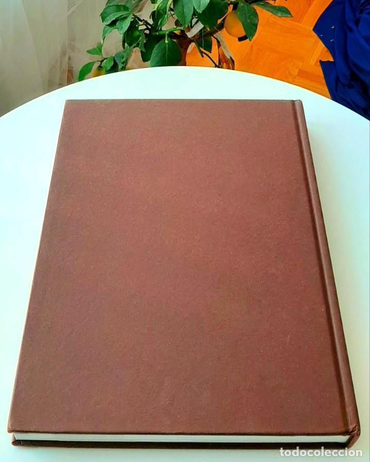 """Libros de segunda mano: Arte en """"Mesopotamia"""". Frankfort 1996. Collon 1995. Feldman-Brown 2014. Bahrani & Herrmann 2017. - Foto 38 - 229610765"""