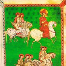 Libros de segunda mano: LA CATEDRAL DE BURGO DE OSMA (JOSÉ ARRANZ). Lote 242136610