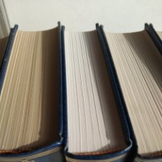 Libros de segunda mano: COLECCIÓN HISTORIA DE ESPAÑA, EDITORIAL LABOR. Lote 254294640