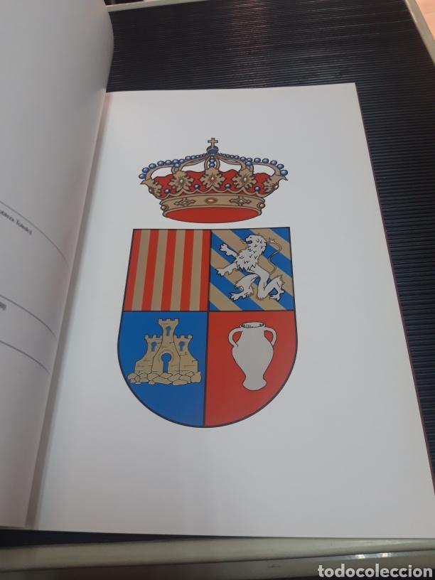 Libros de segunda mano: Carta pobla de les baronies DOrba i Ísber - Foto 2 - 254896935