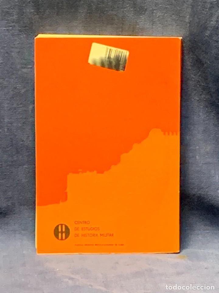 Libros de segunda mano: 23x15cmts - Foto 2 - 262515865