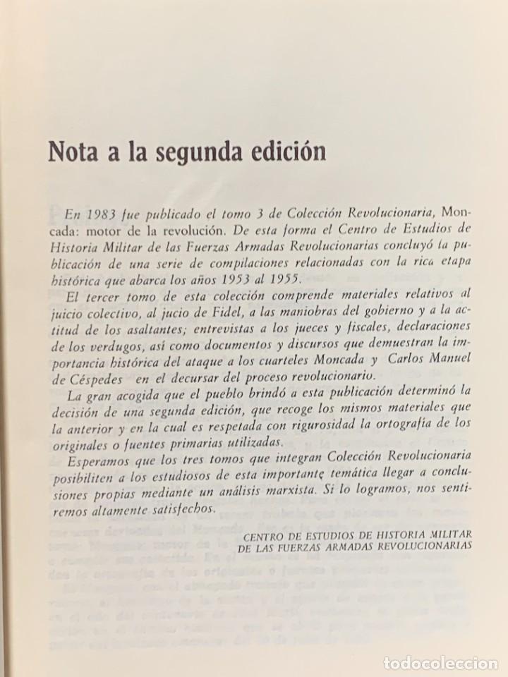Libros de segunda mano: 23x15cmts - Foto 11 - 262515865