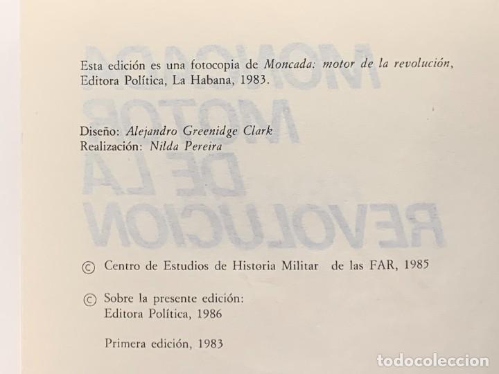 Libros de segunda mano: 23x15cmts - Foto 13 - 262515865