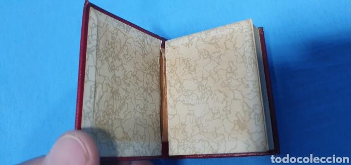 Libros de segunda mano: MINILIBROS - COLECCIÓN GRANDES BATALLAS - ROCHE - Foto 9 - 270697713