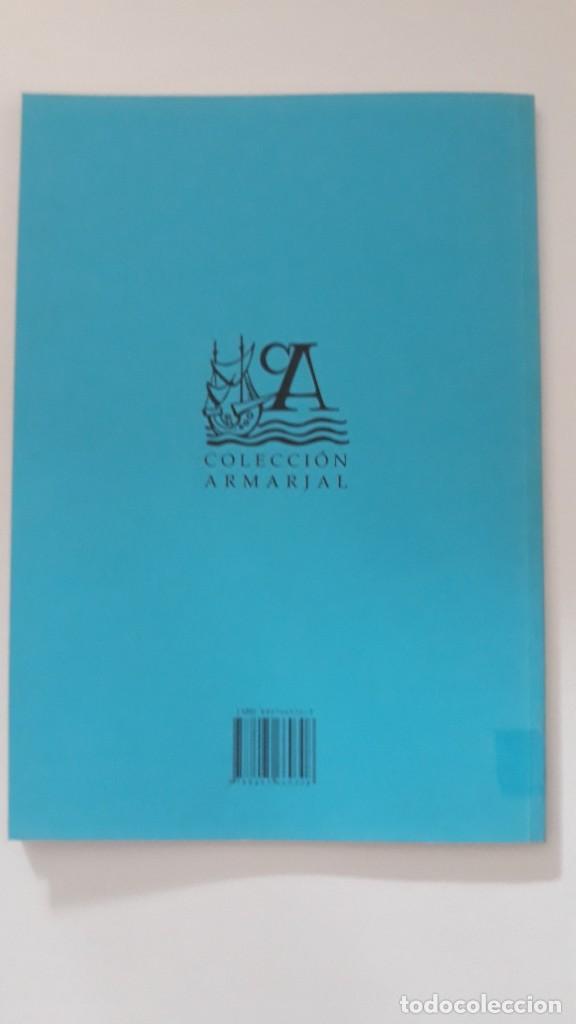 Libros de segunda mano: CARTAGENA EN LA ANTIGUEDAD. Adolfo Shulten. Editorial Áglaya. Colección Almarjal. Cartagena, 2004. - Foto 4 - 277198648