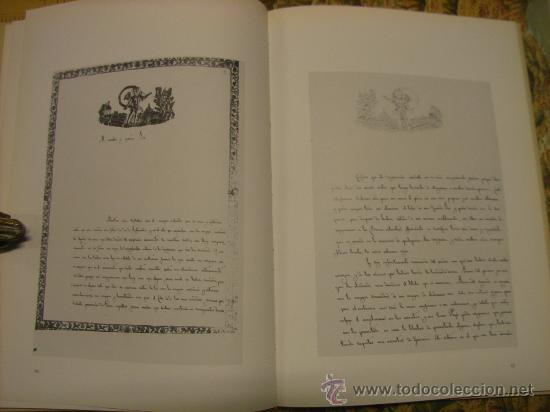 Libros de segunda mano: Libro -Las Reinas de España y la música-, año 1984. - Foto 4 - 22242160