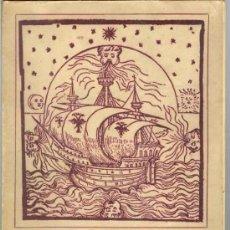 Libros de segunda mano: 1941: LEON: LOS GUARDIAS MARINAS LEONESES. Lote 26872730
