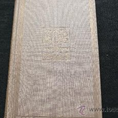 Libros de segunda mano: LA MARINA CATALANA DEL VUITCENS (EMERENCIÀ ROIG) 1929. Lote 27678228