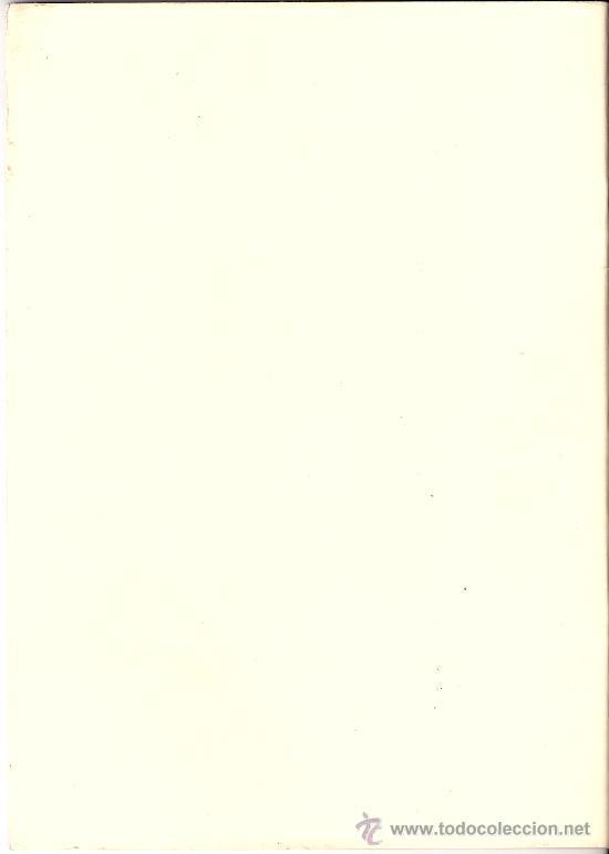 Libros de segunda mano: Los Motines de 1766 en las provincias vascas. La Machinada. Carlos E. Corona.Universidad Zaragoza.85 - Foto 2 - 27783671