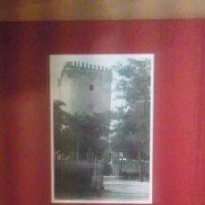 Libros de segunda mano: IMÁGENES PINTEÑAS. 2º VOLUMEN DE FOTOGRAFÍAS ANTIGUAS DE PINTO 1850- 1959 (PINTO, 1998). Lote 29320109