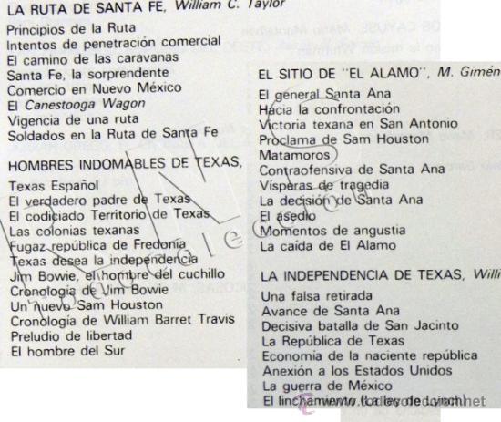 Libros de segunda mano: HISTORIA DEL OESTE LIBRO ILUSTRADO FOTOS DIBUJOS EEUU AMÉRICA INDIOS BUSCADORES ORO FOTOGRAFÍAS ETC - Foto 2 - 31620223