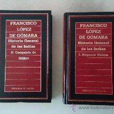 Libros de segunda mano: LOS PRIMEROS TREINTA AÑOS / DE LA SEGUNDA REPUBLÍCA A NUESTROS DIAS. Lote 31232430