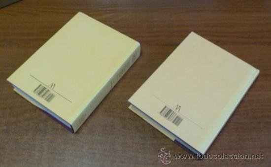 Libros de segunda mano: LA CULTURA CATALANA: ENTRE LA CLANDESTINITAT I LA REPRESA PÚBLICA (1939-1951). SAMSÓ, JOAN. - Foto 3 - 35407950