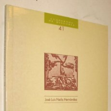 Libros de segunda mano: LA SOCIEDAD DE NACIONES - JOSE LUIS NEILA HERNANDEZ. Lote 35790527