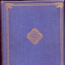 Libros de segunda mano: UN PLEITO SUCESORIO. ENRIQUE IV, ISABEL DE CASTILLA Y LA BELTRANEJA. ORESTES FERRARA.. Lote 36142472