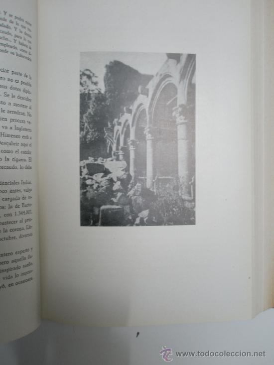 Libros de segunda mano: CARANDE, R.: Carlos V y sus banqueros. La Hacienda Real de Castilla (1949) - Foto 11 - 37626780