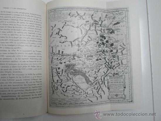 Libros de segunda mano: CARANDE, R.: Carlos V y sus banqueros. La Hacienda Real de Castilla (1949) - Foto 5 - 37626780