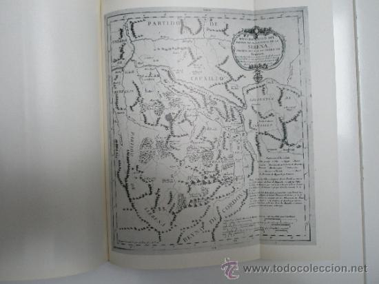 Libros de segunda mano: CARANDE, R.: Carlos V y sus banqueros. La Hacienda Real de Castilla (1949) - Foto 6 - 37626780