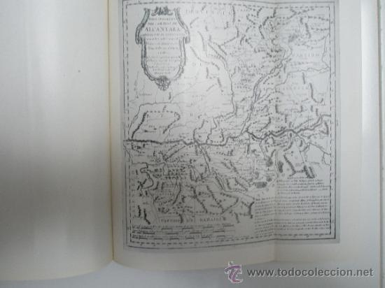 Libros de segunda mano: CARANDE, R.: Carlos V y sus banqueros. La Hacienda Real de Castilla (1949) - Foto 7 - 37626780