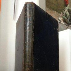Libros de segunda mano: CIEN AÑOS DE VIDA SOBRE EL MAR 1850- 1950. COMPAÑIA TRANSATLANTICA. TIRADA LIMITADA DE 2.000 EJEMPLA. Lote 38040008