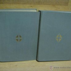 Libros de segunda mano: ARAGON - VARIOS AUTORES - . Lote 40665795