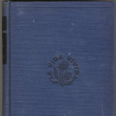 Libros de segunda mano: INTRIGA EN TORNO A ALEMANIA.- POR FRITZ HESSE.- 1956.-. Lote 40850574