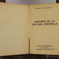Libros de segunda mano: 4518- PUBLICACIONES DEL INSTITUTO GALLACH. 7 TITULOS 24 TOMOS. ALOS 40. VER DESCRIPCION. . Lote 41551672