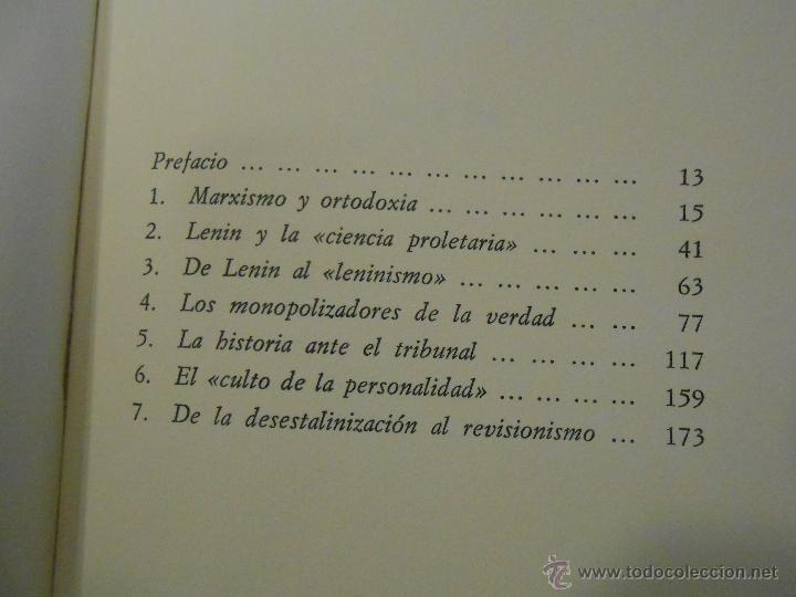 Libros marxistas, anarquistas, comunistas, etc, a recomendar - Página 4 41632496_18598139