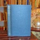 Libros de segunda mano: MY BROTHER NAPOLEON THE CONFESSIONS OF CAROLINE BONAPARTE. KENYON F.W.. Lote 43934452