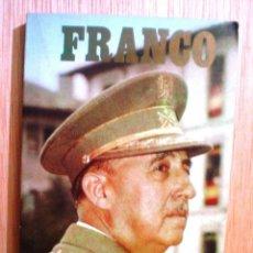 Libros de segunda mano: FRANCO. A.B.TELLO. Lote 45019066