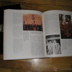 Libros de segunda mano: GRAN EDICIÓN DEL ANUARIO AÑO 1.988, DE DIFUSORA INTERNACIONAL. Lote 45087702
