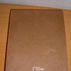 Libros de segunda mano: LIBRO MIS CONVERSACIONES PRIVADAS CON FRANCO, 1976. Lote 45768604