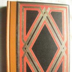 Libros de segunda mano: HISTORIA DE ESPAÑA. TOMO XXII. LA ESPAÑA DE FRANCO 1. 1939-1959. Lote 49089889