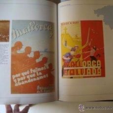 Libros de segunda mano: CATALUNYA I LA GENERALITAT AL LLARG DE LA NOSTRA HISTÒRIA. (EDICIÓN NO VENAL). Lote 49547102