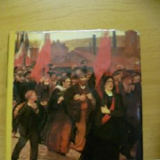 Libros de segunda mano: HISTORIA GENERAL DEL SOCIALISMO VOL 2. 1875 - 1918 . JACQUES DROZ - 1ª ED. 1979. Lote 110402258