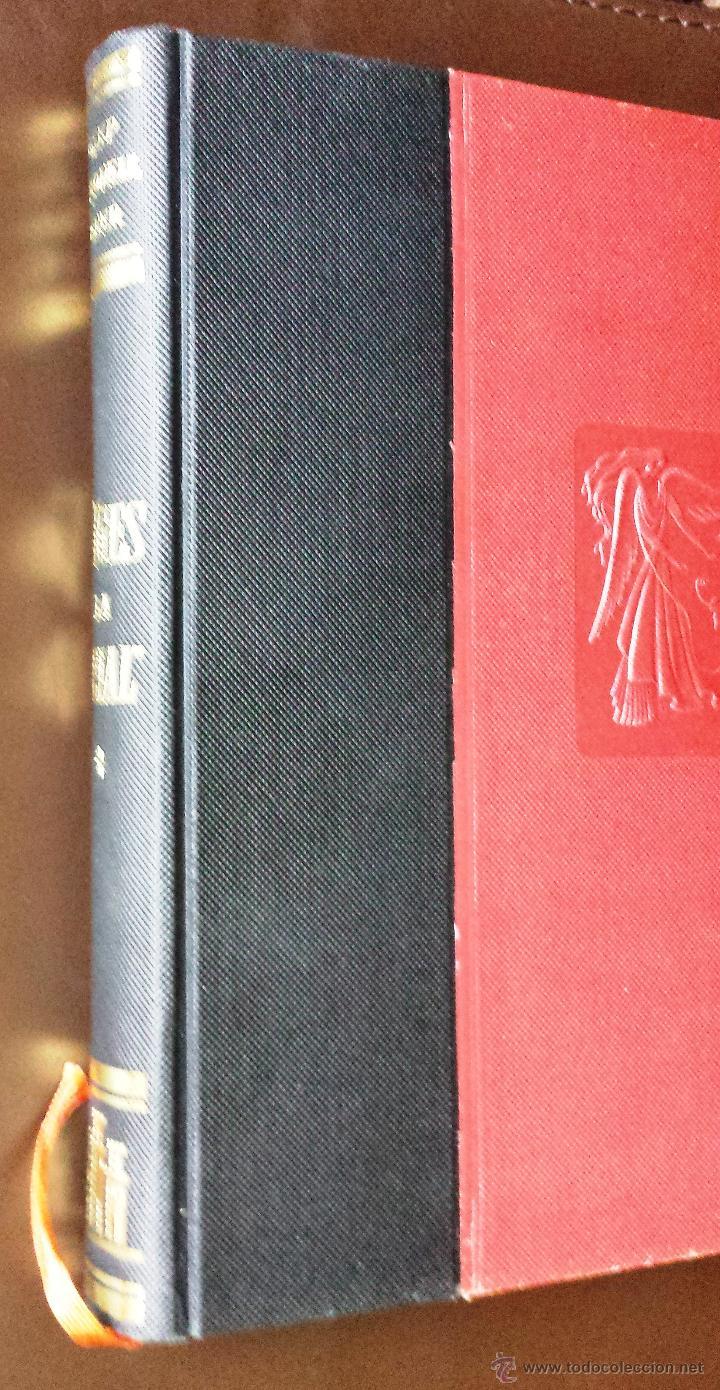 Libros de segunda mano: SITGES LA REIAL Josep Carbonell i Gener Ed. El Eco De Sitges Tapa Dura Sobrecubierta 1965 Años 60 - Foto 3 - 50979087